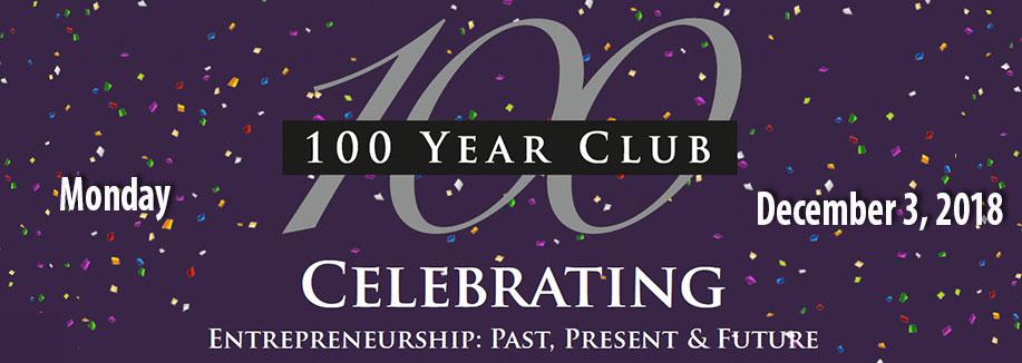 100-Yr-Club-Slider