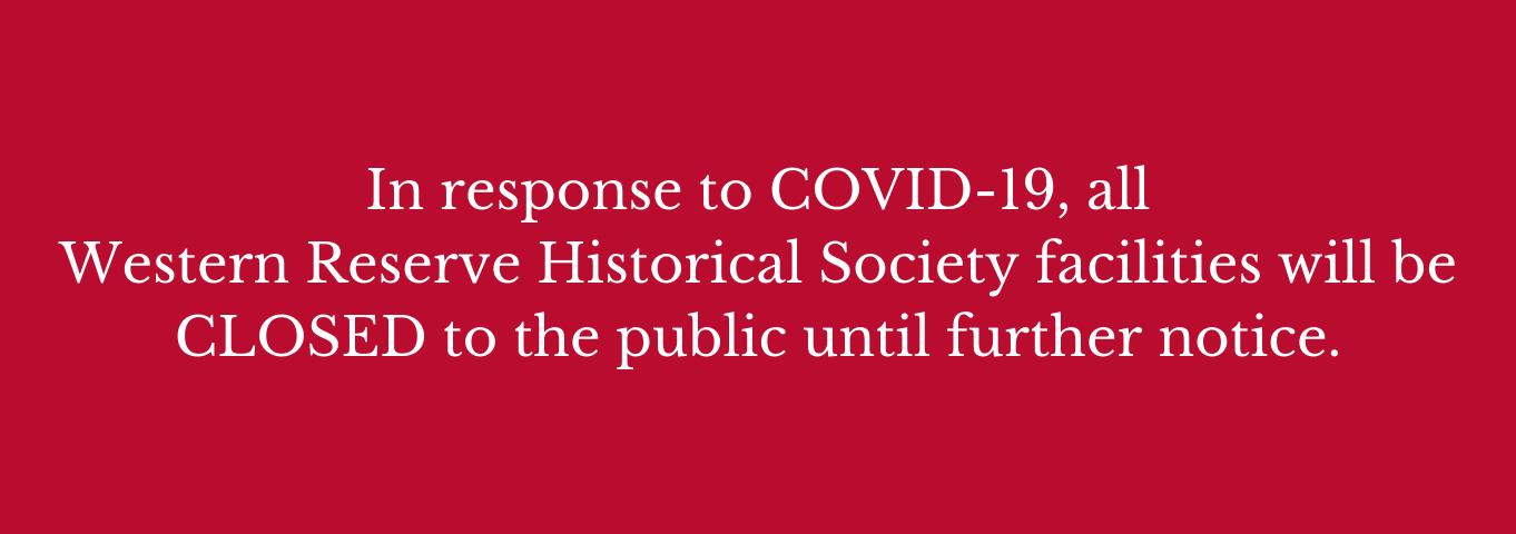 COVID-19 Statement (1)