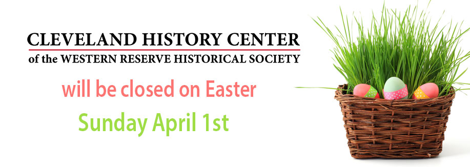 Closed-For-Easter