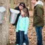 Family-Fun-at-Hale-Farm-Maple-Syrup-Festival-Ohio