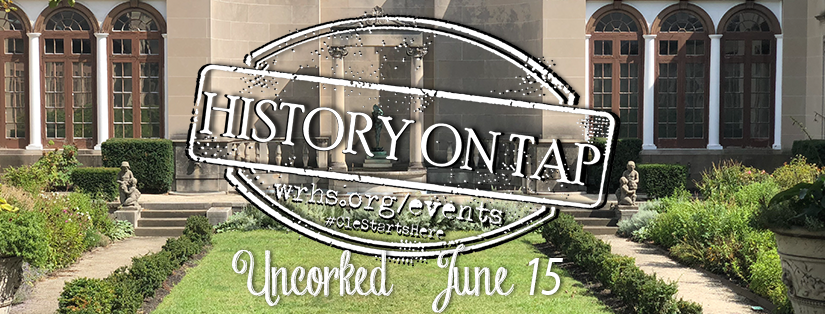 HOT_uncorked_2019_date