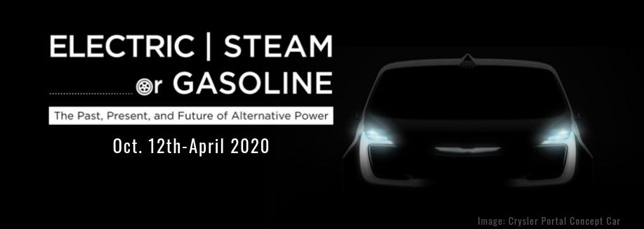 Oct. 12th-April 2020 (1)