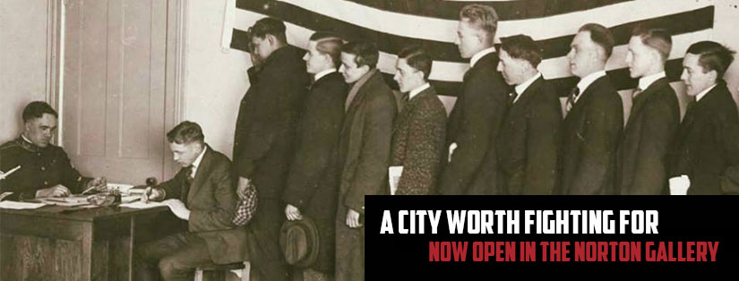 WWI_Now-Open