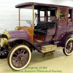 03f62_1907_Studebaker-Garford_Model_H_Landaulet