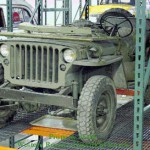 05e48_1942_Willys_14-ton_General_Purpose_4x4