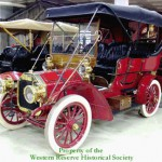 0990b_1905_Peerless_Model_9_Touring_roi_de_Belges