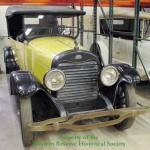 0a29b_1921_Lincoln_L-101_Touring