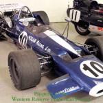 1202f_1969_McLaren_M-10-B_Formula_5000