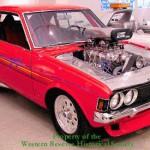 14bdc_1972_DodgeMitsubishi_Colt_Pro-Street_Rod