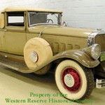 156ff_1929_Pierce_Arrow_Model_43_Convertible