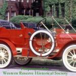 1cf9d_1909_Elmore_Model_30_Touring