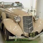 1fedc_1935_Auburn_8-851_Cabriolet