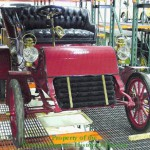 290f8_1903_Cadillac_Model_A_Rear-Entrance_Tonneau