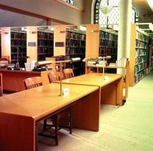 2Library1