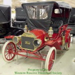 2b087_1909_Ford_Model_T_Touring