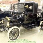 2c6b8_1915_Ford_Model_T_Coupelet