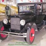 2e1af_1924_Rollin_5_Passenger_Touring_Sedan