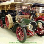 3505c_1910_Stearns_Model_15-30_Touring
