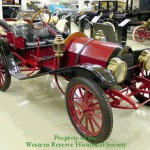 35caf_1909_Hupmobile_Model_20_Runabout