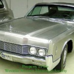 3719b_1966_Lincoln_Continental_86_Convertible_(stainless_steel)