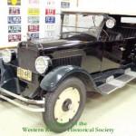 3836b_1925_Rollin_Model_G_Touring