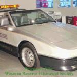 3a41d_1982_BuickPPG_Skyhawk_Indy_Pace_Car