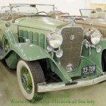 3c5f9_1932_Cadillac_355B_Sport_Phaeton