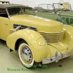 3ea9d_1937_Cord_Model_812C_Phaeton