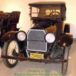 41f52_1917_Stearns-Knight_Model_L-4_Cloverleaf_Roadster