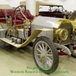 47483_1909_Simplex_Model_90_Double_Roadster