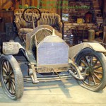 49e2b_1911_Hupmobile_Model_20_Touring_(first_to_go_around_the_world)