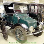 4a3e1_1913_Baker_WB_Roadster
