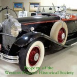 4caf0_1930_Packard_Model_745_Deluxe_Dual_Cowl_Phaeton