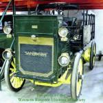 4d44a_1912_Sandusky_Model_C_1_1_2_ton_delivery_truck