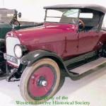 521a6_1920_Jordan_Playboy_Roadster