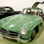 53c9b_1956_Mercedes-Benz_Model_300SL_Coupe