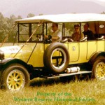 5e4a8_1925_White_Model_15-45_Bus_(Yellowstone_Park_bus)