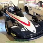 5fbf5_1977_Argo_JM-2_Super_Vee_Race_Car