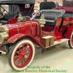 62f56_1907_Ford_Model_K_Touring