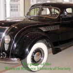 65a0f_1935_Chrysler_C-2_Imperial_Airflow_Sedan