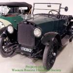 67629_1920_Cleveland_Model_40_Roadster