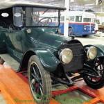 6d92c_1915_Cadillac_Type_51_7-passenger_Touring_Car
