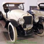 6fc63_1922_Templar_A445_Roadster