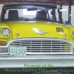 73690_1982_Checker_Marathon_Yellow_Cab