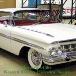 768a0_1959_Chevrolet_Impala