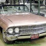 79064_1962_Cadillac_Eldorado_Biarritz_Convertible