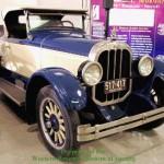 7a562_1926_Chandler_33A_Comrade_Roadster