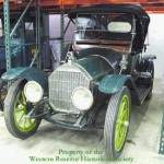 7d9a0_1912_Pierce_Arrow_Model_36_Runabout