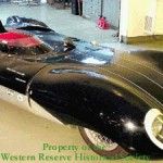 7f0ce_1956_Lotus_11_LeMans_Sports_Racer