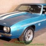 8c500_1969_Chevrolet_Camaro